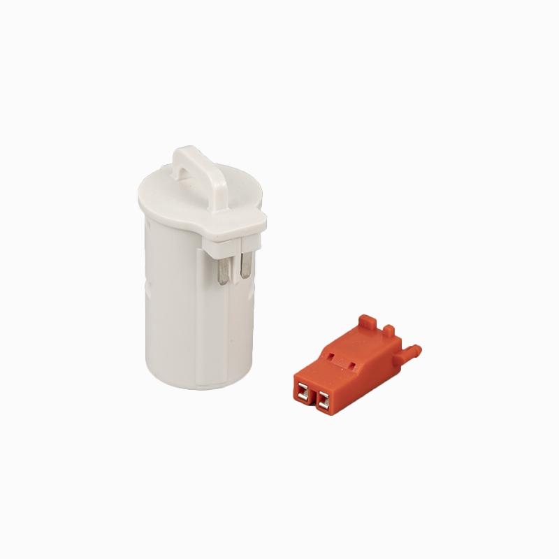 Battery box 01