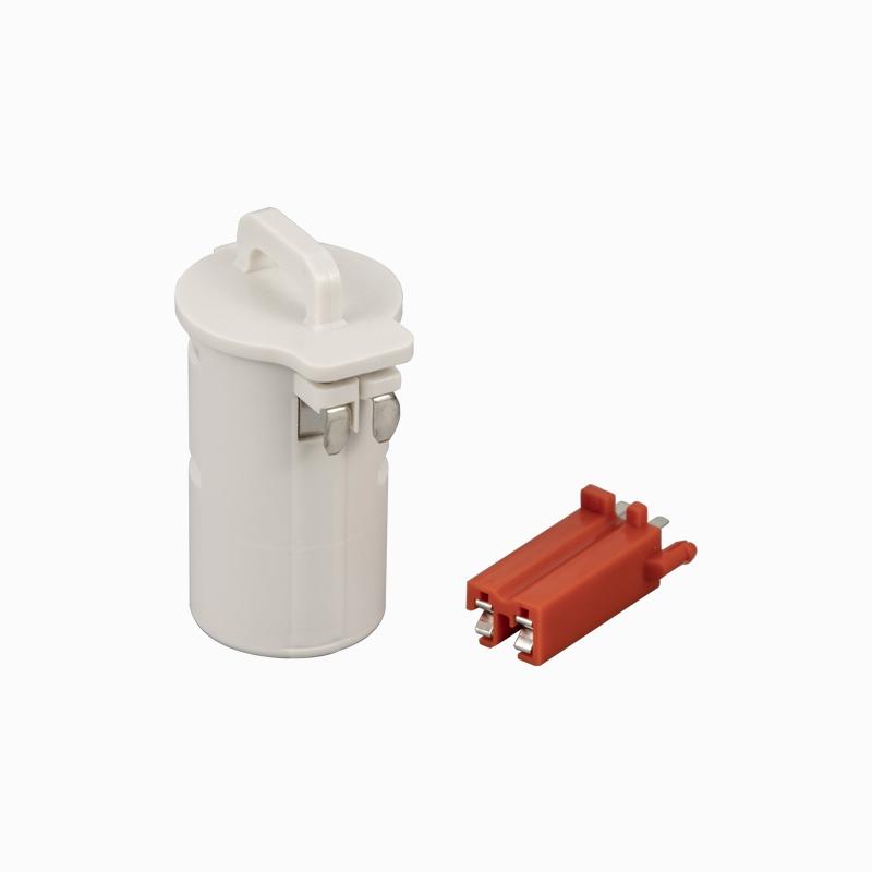 Battery box 03