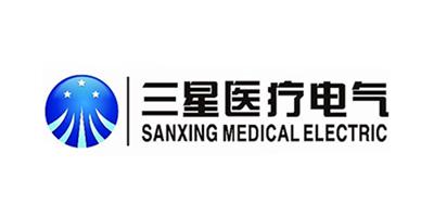 Samsung Medical Electric
