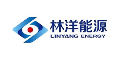 Linyang energy