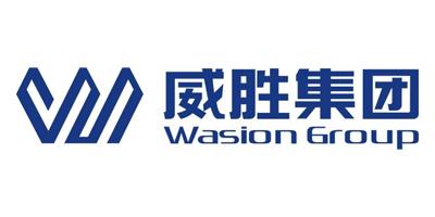 Weisheng group