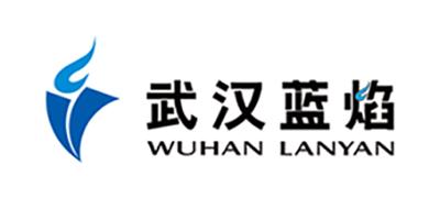 Wuhanlanyan