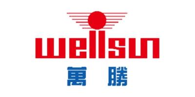 Wellsun
