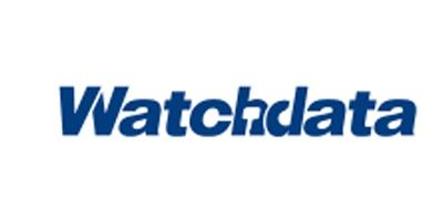 Watcbdata
